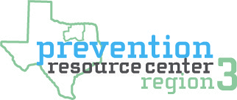Prevention Resource Center - Region 3